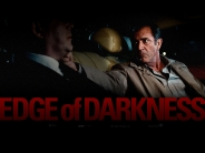 edge_of_darkness_wallpaper_5