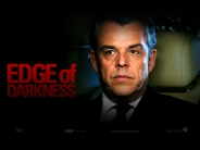edge_of_darkness_wallpaper_7