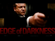 edge_of_darkness_wallpaper_8