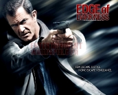 edge_of_darkness_wallpaper_9