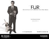 fur_an_imaginary_portrait_of_diane_arbus_wallpaper_10