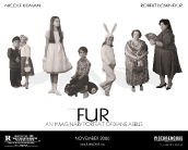 fur_an_imaginary_portrait_of_diane_arbus_wallpaper_11