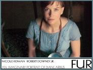 fur_an_imaginary_portrait_of_diane_arbus_wallpaper_5