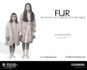 fur_an_imaginary_portrait_of_diane_arbus_wallpaper_9