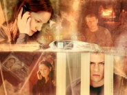 prison_break_wallpaper_38