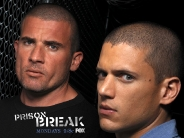 prison_break_wallpaper_39
