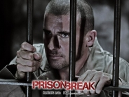 prison_break_wallpaper_40