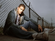 prison_break_wallpaper_42
