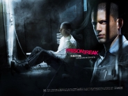 prison_break_wallpaper_44