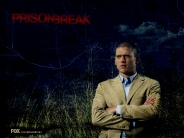 prison_break_wallpaper_46