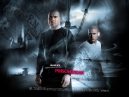 prison_break_wallpaper_48