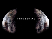 prison_break_wallpaper_49