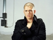 prison_break_wallpaper_5