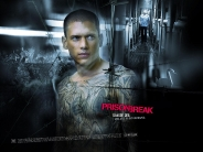 prison_break_wallpaper_50