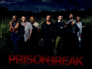 prison_break_wallpaper_52