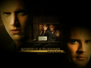 prison_break_wallpaper_53