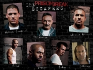 prison_break_wallpaper_54