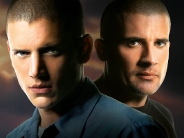 prison_break_wallpaper_55