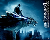 percy_jackson_the_olympians_the_lightning_thief_wallpaper_13