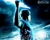 percy_jackson_the_olympians_the_lightning_thief_wallpaper_2