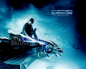 percy_jackson_the_olympians_the_lightning_thief_wallpaper_4