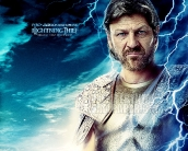 percy_jackson_the_olympians_the_lightning_thief_wallpaper_8