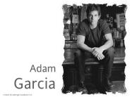 adam-garcia-006