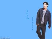 adam-garcia-011