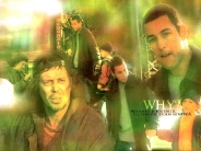 adam_sandler_wallpaper_1