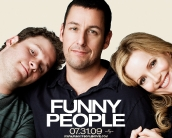 adam_sandler_wallpaper_13