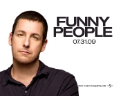 adam_sandler_wallpaper_14
