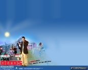 adam_sandler_wallpaper_18