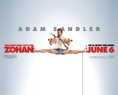adam_sandler_wallpaper_22