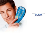 adam_sandler_wallpaper_6