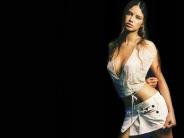 Adriana-Lima-71