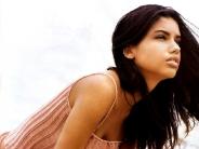 Adriana-Lima-81