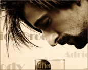 adrien_brody_wallpaper_1
