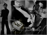 adrien_brody_wallpaper_10