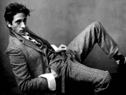 adrien_brody_wallpaper_16
