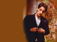 adrien_brody_wallpaper_17