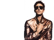 adrien_brody_wallpaper_23