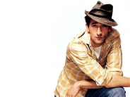 adrien_brody_wallpaper_24
