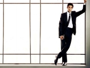 adrien_brody_wallpaper_26