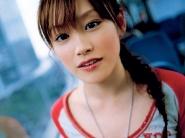 ai-takahashi-13
