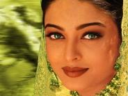 aishwarya-rai-41