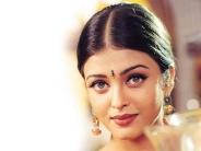 aishwarya-rai-48
