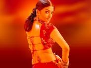 aishwarya-rai-49