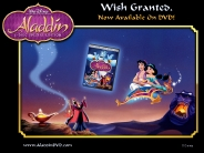 aladdin_wallpaper_1