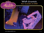 aladdin_wallpaper_2