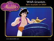 aladdin_wallpaper_4